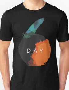 6 day T-Shirt