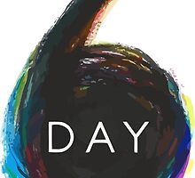 6 day by nchaos