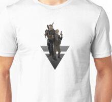 Anonymous 2012  T shirt 2 Unisex T-Shirt