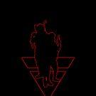 Anonymous 2012 2 by Shobrick