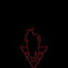 Anonymous 2012 4 by Shobrick