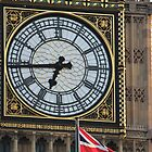 British Symbols by karina5