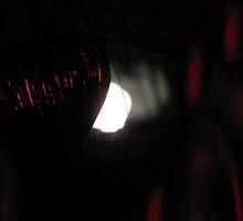 Nocturnal No 15 by ArtOfE