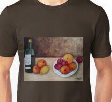Looking for cezanne II Unisex T-Shirt