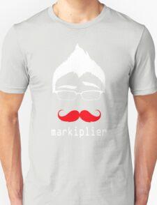 MARKIPLIER FACE Unisex T-Shirt