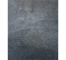 Pixel #1 Photographic Print
