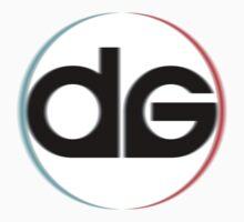 DG Image 2012 by darcyg