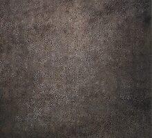 Pixel #4 by T J Bateson