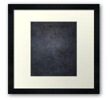 Pixel #5 Framed Print
