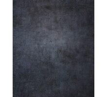 Pixel #5 Photographic Print