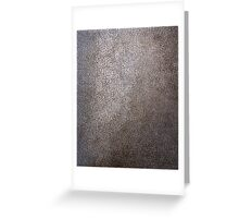Pixel small #4 Greeting Card