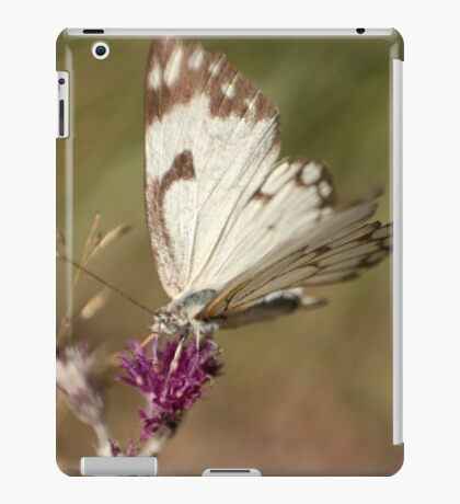 Nectar RUsh iPad Case/Skin