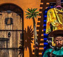 Loreto Storefront by barkeypf