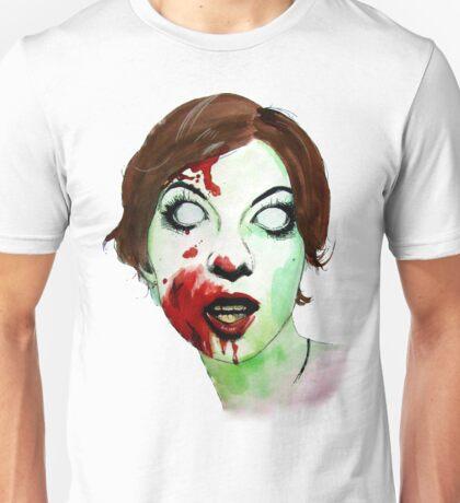 Dead Love Unisex T-Shirt