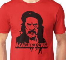MachetChe Unisex T-Shirt