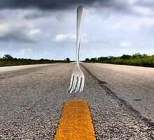 Go Ahead, Say It! by SuddenJim