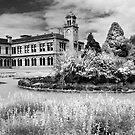 Werribee Mansion #1 by peterperfect