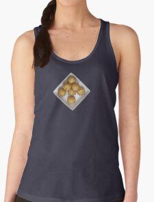 Berry Nice Muffins T-Shirt