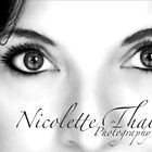 Nicolette Thain Photography by Nicoletté Thain Photography