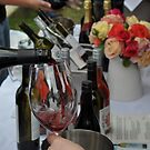 """""""More Red Wine?""""... """"Yes please! """" by stellaclay"""