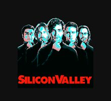 Silicon Valley TV Series T-Shirt