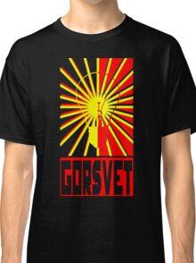 Night Watch: Gorsvet Classic T-Shirt