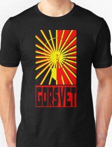 Night Watch: Gorsvet T-Shirt