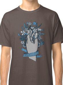 Realise Classic T-Shirt