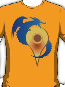 GOOGLE QUEST T-Shirt
