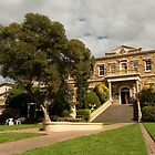 Chateau Yaldara, Barossa Valley, South Australia by SusanAdey