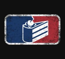 Major League Cake Seekers by R-evolution GFX