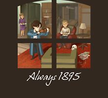 Always 1895 Unisex T-Shirt