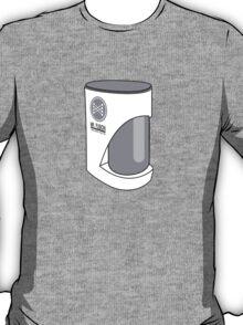 Mr. Fusion - Home Energy Reactor T-Shirt