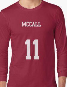 MCCALL - 11 T-Shirt