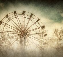 Lost Carnival by Bendinglife