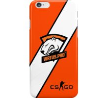 CSGO Virtus Pro iPhone Case/Skin
