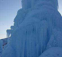 Ice Castles III by sopranozone