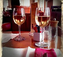 vinho verde by Ms-Bexy