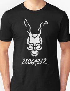 Donnie Darko Outline T-Shirt