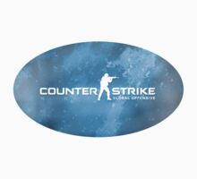 Counter-Strike: Global Offensive by SALSAMAN