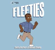 Fleeties Kids Clothes