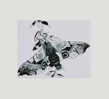Dead Head Moth Unisex T-Shirt