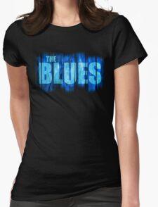 The Blues 1 T-Shirt