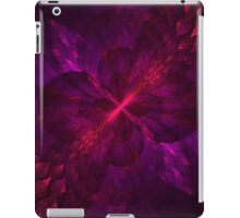 Infinity Scale iPad Case/Skin