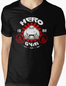 Hero gym T-Shirt