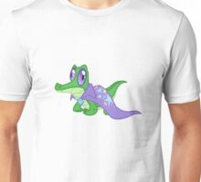 Gummy and Trixie Unisex T-Shirt