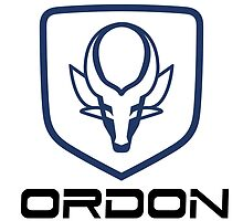 Ordon Motors  by GamerPiggy