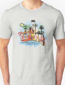 les vegas T-Shirt
