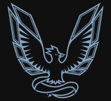 '96 Kanto Icebird by merimeaux