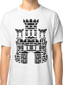 Brick Castle Classic T-Shirt